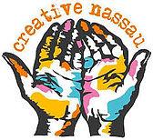 _Creative Nassau Radio .jpeg