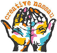 _Creative Nassau Radio .jpeg