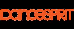 logo dance spirit.png