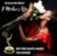 Emmy Nominated.jpg