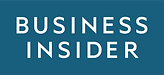 logo Business insider.png