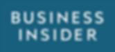 logo Business insider.png