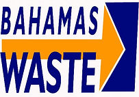 bahamas waste.jpg