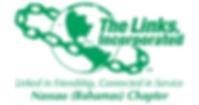 SA_Links_Green_Nassau (Bahamas)_RGB.jpg