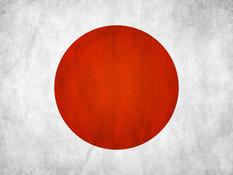 TOKYO, I'm comin for ya...