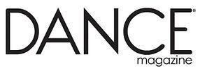 logo dance magazine.jpg