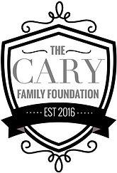 Cary Family Foundation logo.jpeg