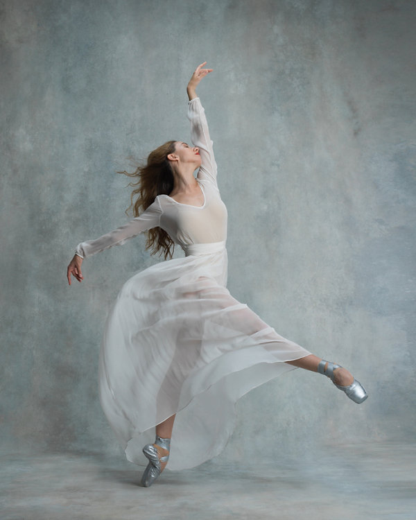 Isabella Boylston Photo by Deborah Ory.jpg