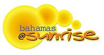 Sunrise_Alpha_Logo.png