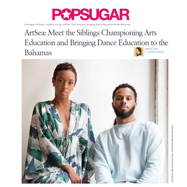 Pop Sugar Spreadpng