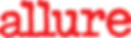 logo Allure.png