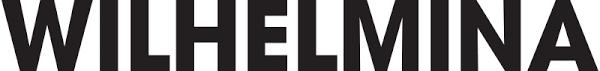 Wilhelmina logo.png