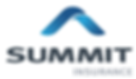 Summit Insurance (1).png