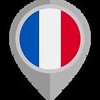 021-france.png