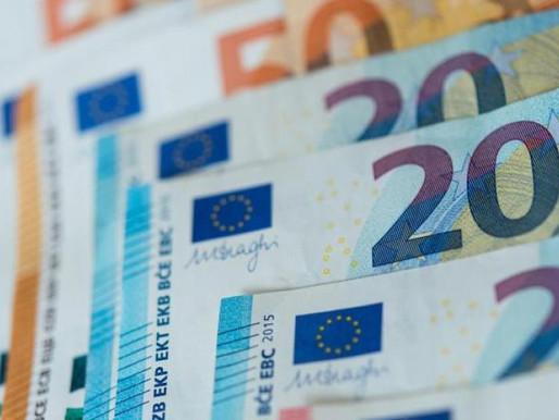 Nemačka: Postepeno povećanje minimalne zarade na 10,45 € po radnom satu do 2022. godine