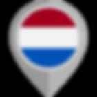 026-netherlands.png