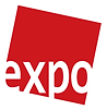 Expo Logo mit Rand.png