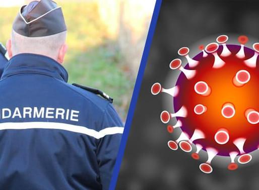 Francuska: Obavezne potvrde za upućene vozače
