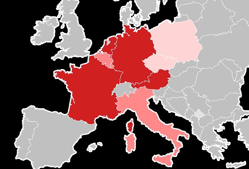 08Jun_Evropa karta nova.png