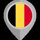 012-belgium.png