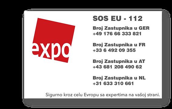 expo%20kartica%20prva%20strana_edited.pn