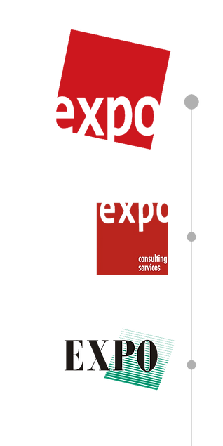 LOGO_REVOLUTION_EXPO.png