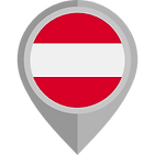 020-austria.png
