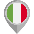 024-italy.png