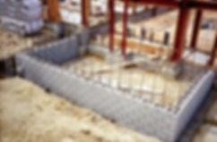 reinforced-masonry-wall-construction-tol
