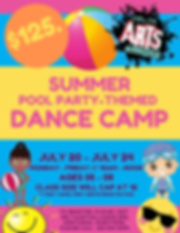 PoolPartyDanceCamp.png