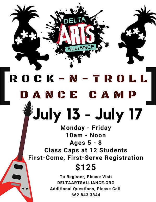 rock -n- troll dance camp.png