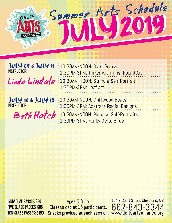 UPDATED Summer Arts Schedule_Page_2.jpg