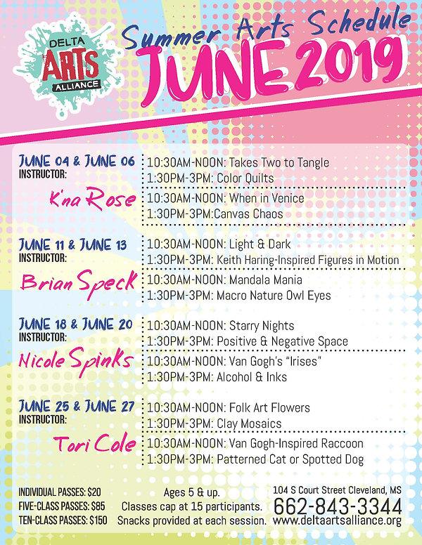 Art Summer Schedule 2019 image_Page_1.jp