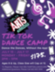 TikTok DanceCamp (1).png