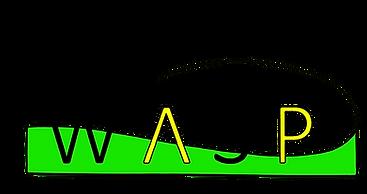 WASP logo new transparent.png