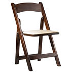 Walnut-Wood-Folding-Chair.jpg