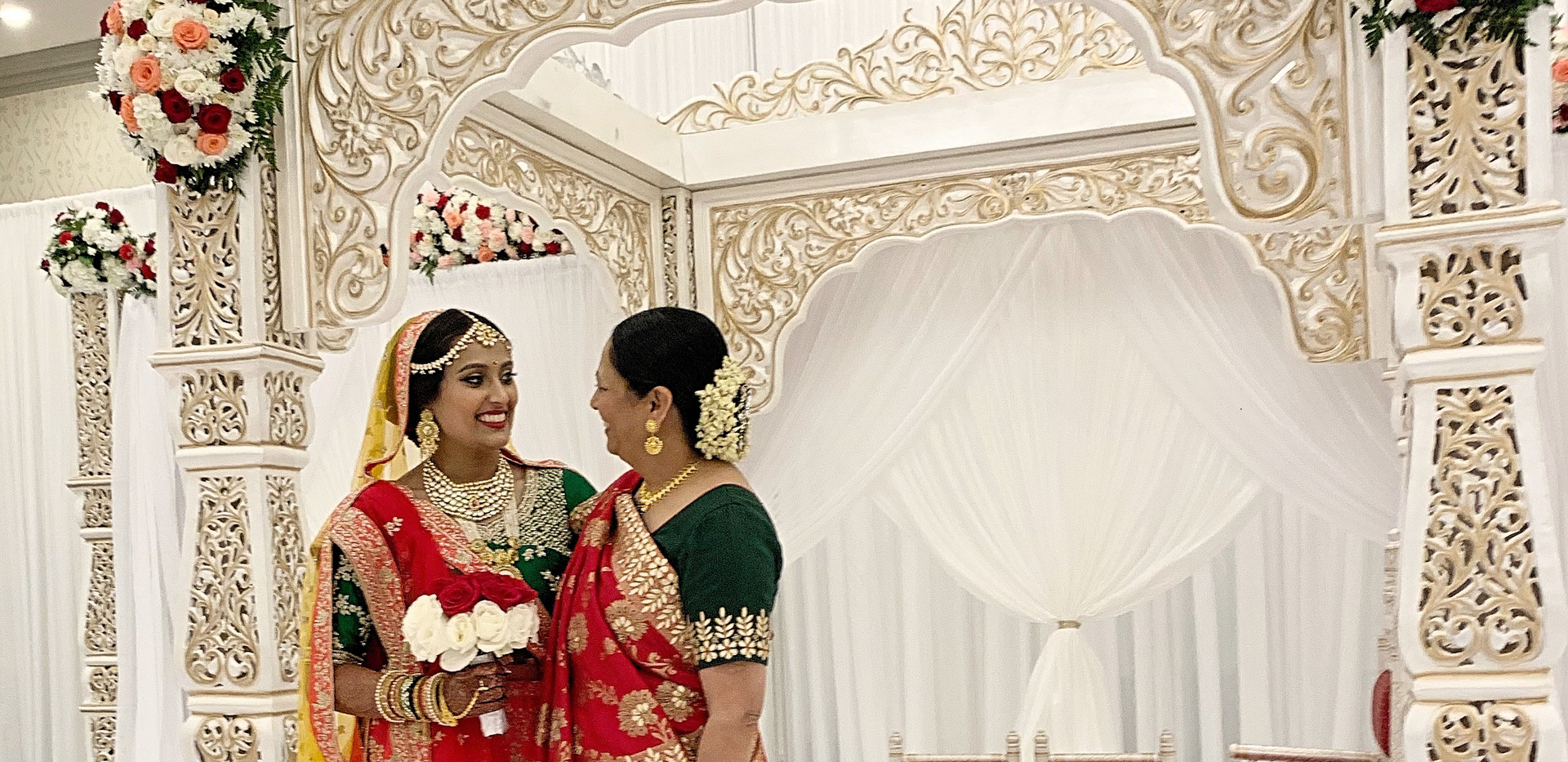 Bride & Mother picture 1.jpg