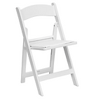 white-resin-chair-facing-right.png