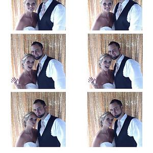 Mr. & Mrs King