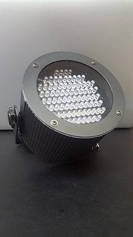 SSES Up-light
