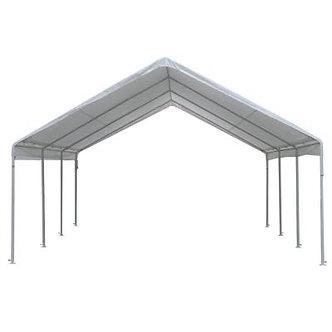 18x20 Tent