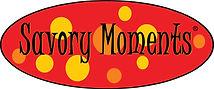 Savory-Logo trademark.jpg