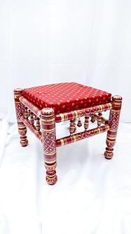 Sankheda Chair 2 (s)