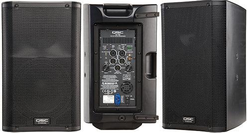 QSC K12 1000W
