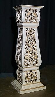 Aisle Column