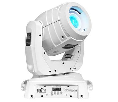 CHAUVET Intimidator Spot LED 350 (White)