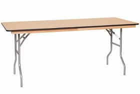 6ft-rectangular-table-300x201-1-2.jpg