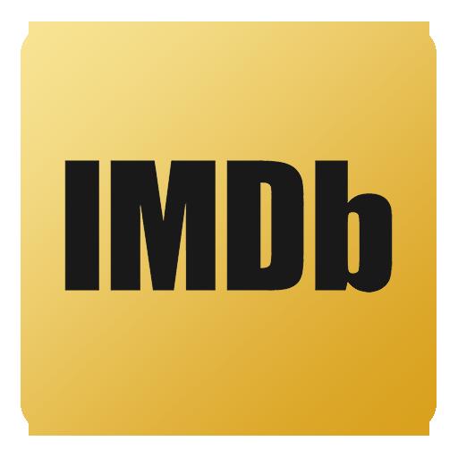 Madeline Rose IMDb