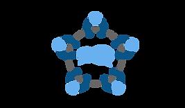 MMB Group Logo.png