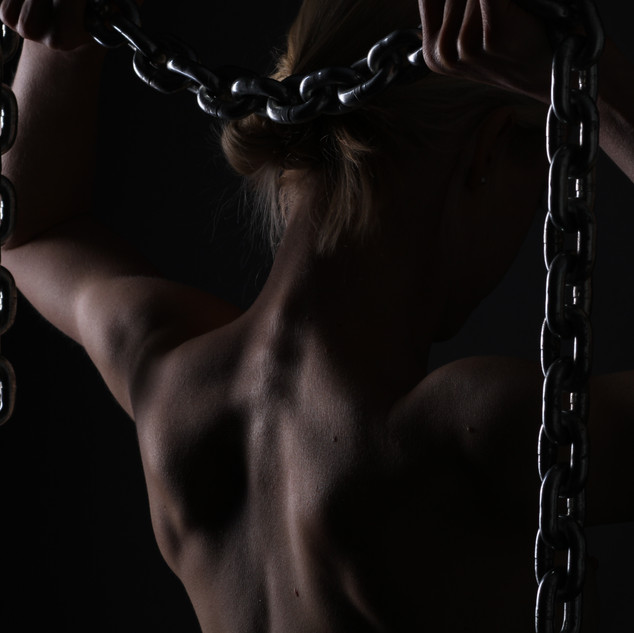 Chains II